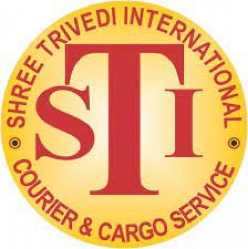 Shree Trivedi International Courier & Cargo services- Ahmedabad