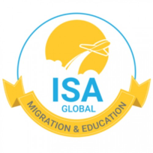 ISA Migrations and Education Consultants