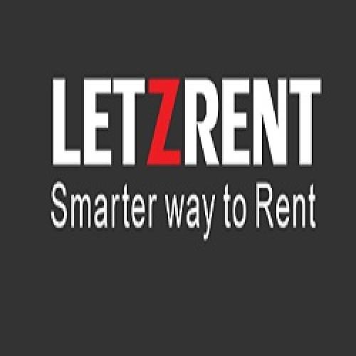 LetzRent