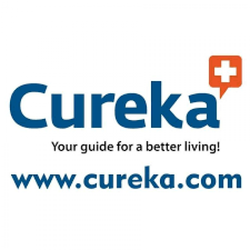 Immunity Supplements - Cureka