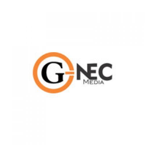 Bulk SMS Company Delhi NCR