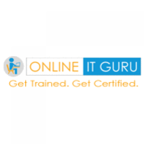 Cyber Security Training | Hacking Course | OnlineITGuru