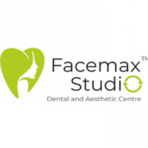 Dental Clinic in Banjara hills | Dental Hospital in Banjara hills