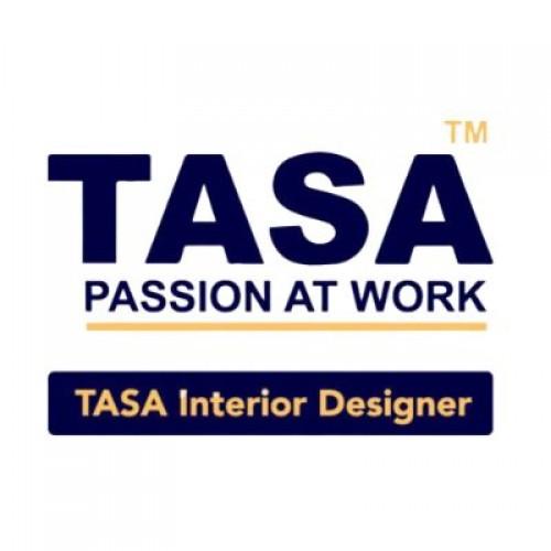 TASA Interior Designer - Interior Designers in Bangalore