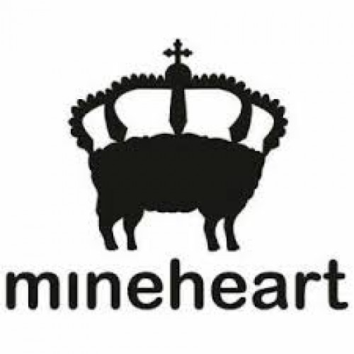Mineheart Limited