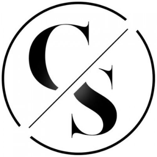Carina Softlabs Inc