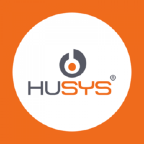 PEO Service Providers  | PEO Consulting services - Husys