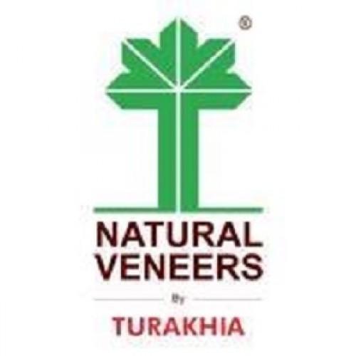 Natural Veneers