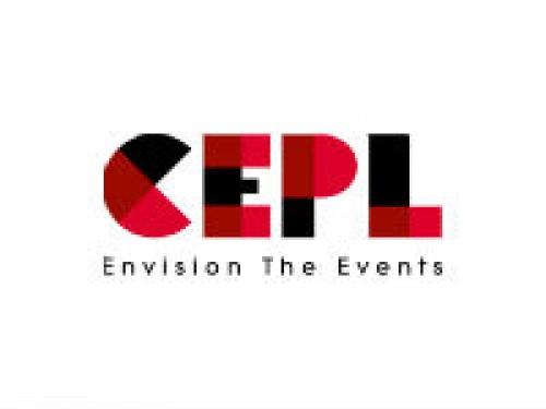 Corporate/ Social/ Wedding Events Management Company Delhi