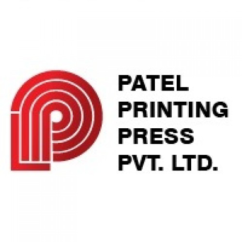 Patel Printing Pvt Ltd.
