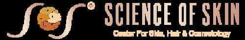 Science Of Skin Best Hair Transplantation, Acne removal, Laser Hair Removal, PRP Hyderabad Telangana