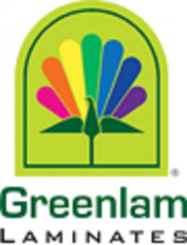 Greenlam Industries Ltd.