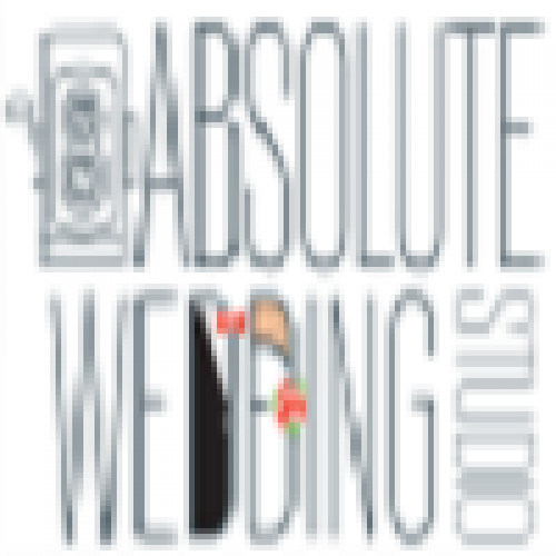 Best Wedding Photoghapher in Lucknow | Absolute Wedding Studio