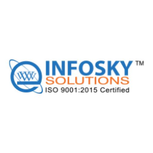 Infosky Solutions