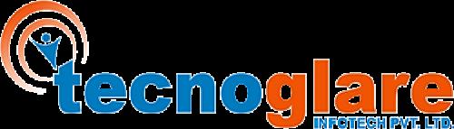 Travel portal development company | Tecnoglare Infotech PVT