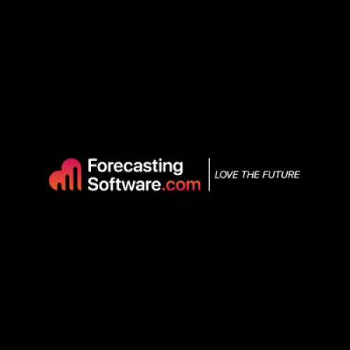 ForecastingSoftware.com