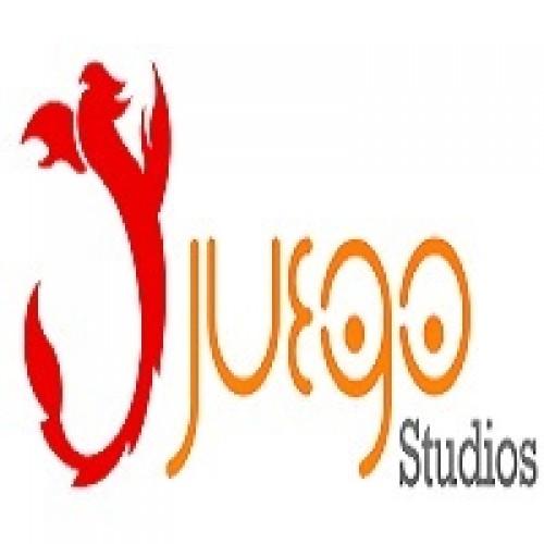 Juego Studio- Game Development Company