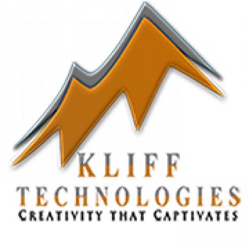 Kliff Technologies India