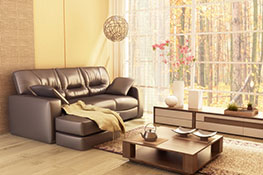 Styltool Best Interior Decorators in Bangalore