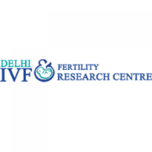 Dr. Anoop Gupta - Infertility Clinic