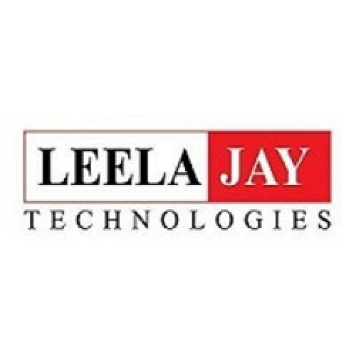 Leelajay Technologies