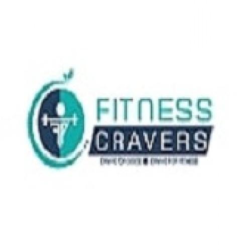 Fitness Cravers Academy