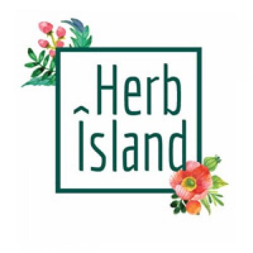 Herb Elementz Natureceuticals Pvt Ltd