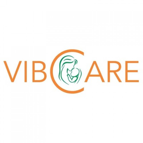 Vibcare Pharma Pvt. Ltd.
