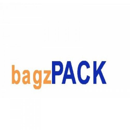 BagzPack- Car Rental Services in Delhi, Chandigarh, & Amritsar