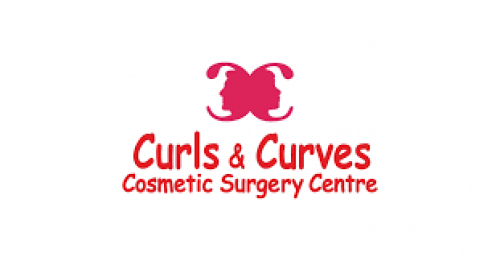 Breast Augmentation Surgery | Breast Augmentation Cost in Bangalore, India - Curls & Curves