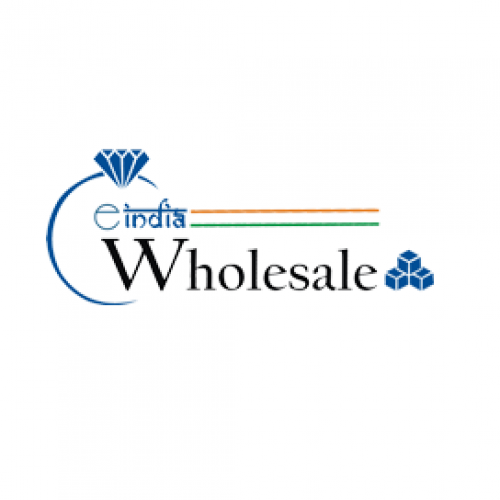 EIndiaWholeSale - Online Store to Buy  Artificial Jewelry