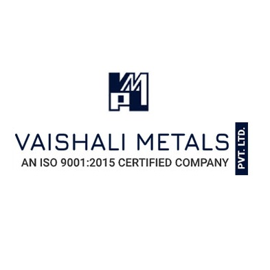 Vaishali Metals Pvt. Ltd.