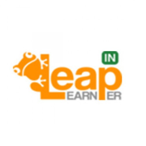 LeapLearner-Edtech Company for Robotics, Coding & AI for Kids