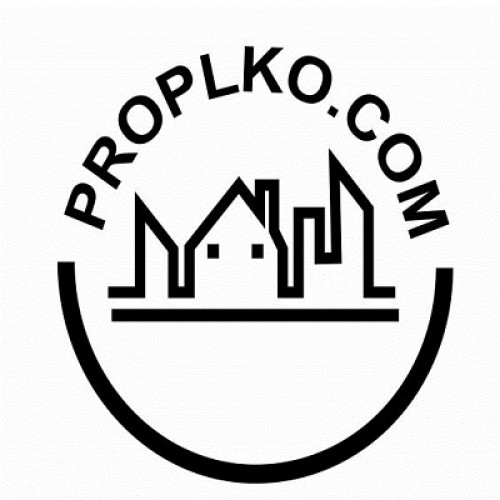 PropLko - Top Property Dealer & Real Estate Company in Lucknow