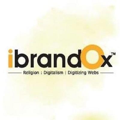Website Designing Company in India