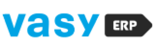 VasyERP - Online GST Billing and Accounting Software with POS in India