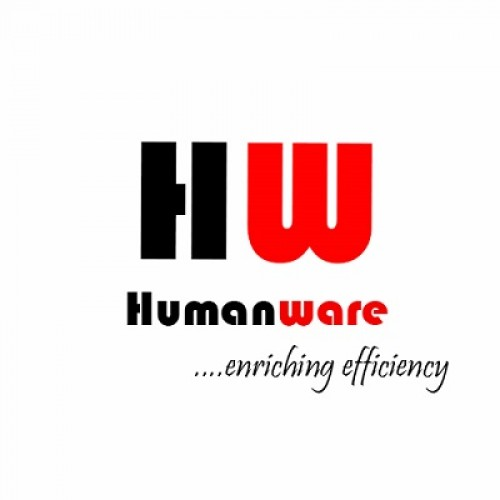 Humanware Technology - HRMS Software