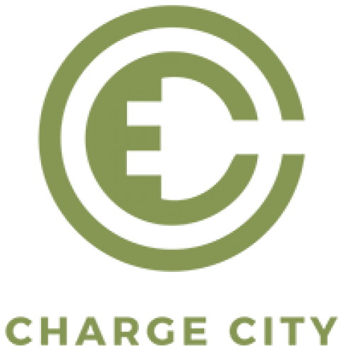 Charge City