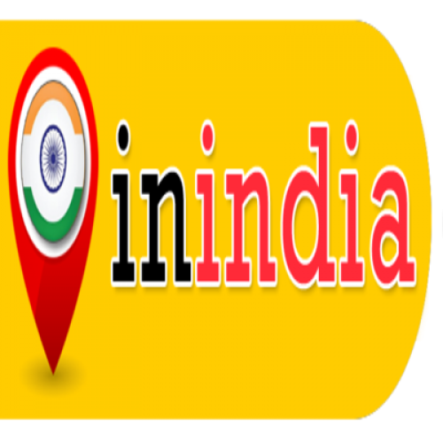 inIndiaonline- A local business listing site for India