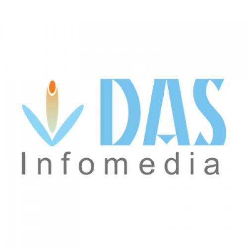 Dasinfomdia pvt.Ltd