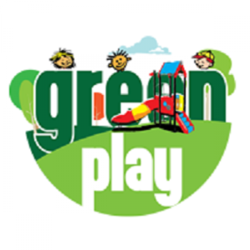 Go Green Play