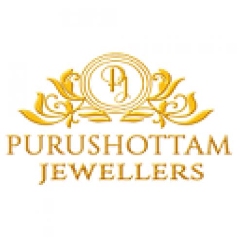 Purushottam Jewellers | Best Premium Jewellery Showroom