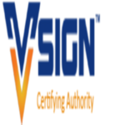 Verasys Technologies Private Limited