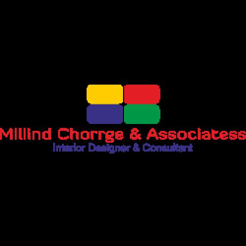 Miliind Chorrge Associates