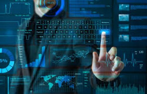 Ameotech Informatics