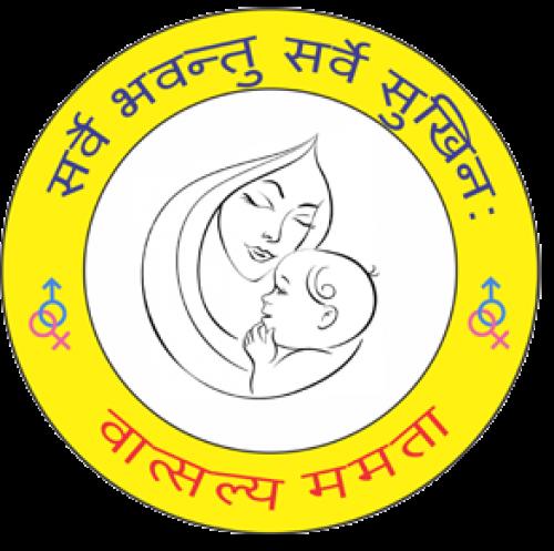 Diwya Vatssalya Mamta Mamta Fertility Centre
