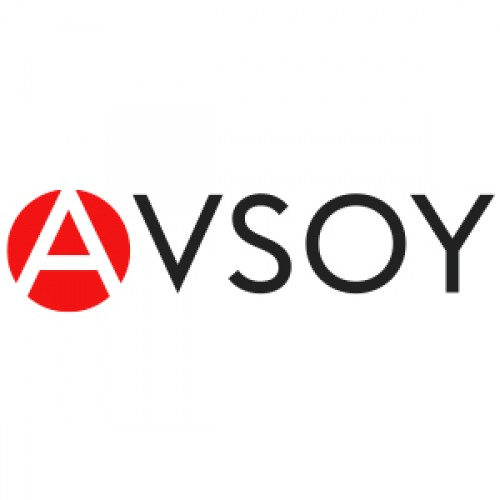 Avsoy International Private Limited