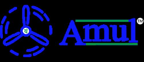 Amul Industries - Assemble Fan Dealer in Ahmedabad, Gujarat.