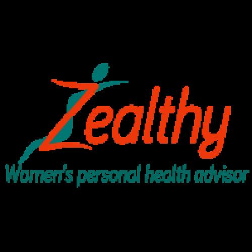 Zuddy Healthtech PVT LTD