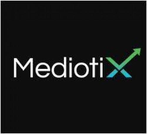 Digital Marketing, Web Analytics Agency in Gurgaon Delhi NCR | Mediotix